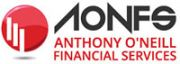 Anthony O'Neill Financial Services