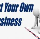 Porady mentora biznesu