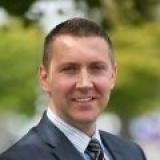 Marcin Kulik--Właściciel - SmartTrace Software