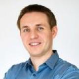 Tomasz Kaplan--Właściciel - Kaplan Business Consulting
